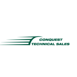 Conquest Technical Sales - Bill Herold
