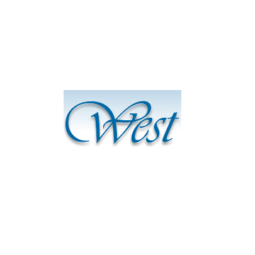West Electronic Solutions - Mark Hahn